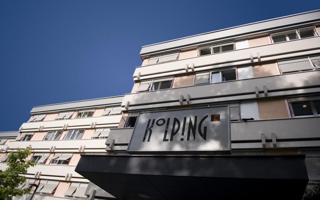 Klagenfurt Kolping
